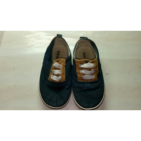 452a3b31 Zapatos Para Niñas 2 Años - Zapatos, Usado en Mercado Libre Venezuela