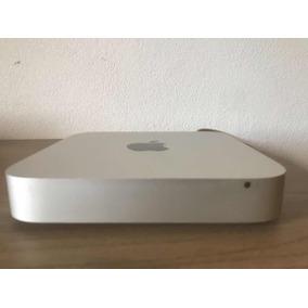 Mac Mini Core I5 8 Gb Memoria Hd 500