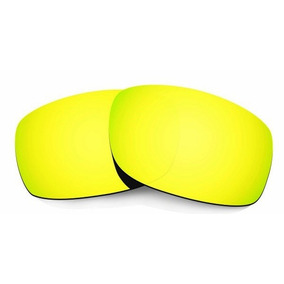 Lente Yellow Sun P  Fuel Cell C Proteção Solar+ Sedex Grátis dfcc59c958c