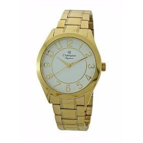 7cbd4e53983 Relógio Champion Feminino em Coronel Fabriciano no Mercado Livre Brasil