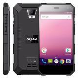 Celular Nomu S10 Pro Android 7.0 Para Uso Rudo Dual Sim Ip68
