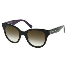 Oculos Marc Jacobs 2 s - Óculos no Mercado Livre Brasil c2947b2703
