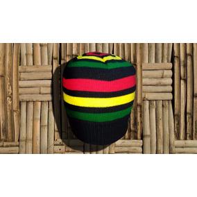 fd38ac8cba3bb Boina Reggae - Acessórios da Moda no Mercado Livre Brasil
