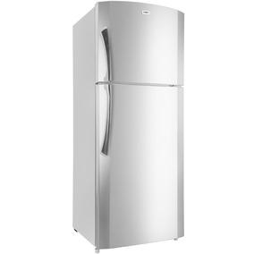 Refrigerador Automático 19 Pies Mabe - Rmt1951xmxc1