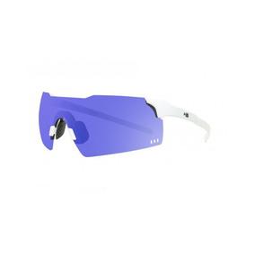 0095cfc5f43b6 Oculo Hb V Tronic - Óculos De Sol HB no Mercado Livre Brasil