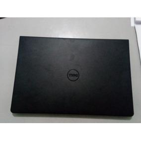 Notebook Dell I15 Pouco Usado Novissimo!!!