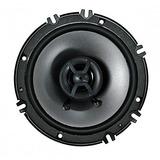 Phoenix Gold Z 65cx 6.5 Coaxial Speaker