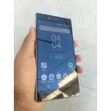 Sony Xperia Z5 Premiun