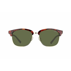 S Oculos Solar Polaroid Pld 1012 - Óculos no Mercado Livre Brasil 14c17c3dae