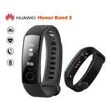 Smartband Huawei Honor Band 3 Original, Relógio Inteligente
