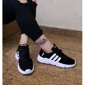 5f45ed98283 Zapatillas Adidas Mas Caras Del Mundo Nike - Ropa y Accesorios en ...