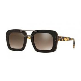 9d9ad344a747e Oculos De Sol Feminino Estilo Madeira. Minas Gerais · Prada 30 Rs (madeira)
