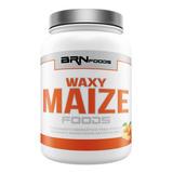 Waxy Maize Tangerina De 1kg Brn Foods
