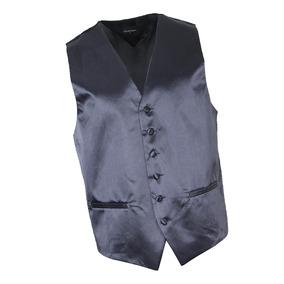 5a633e2691865 Chaleco Semiformal Sin - Vestuario y Calzado en Mercado Libre Chile