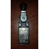 Limit Switch, Interrputor De Límite Gavazzi Ps21l-ns11rt-t00