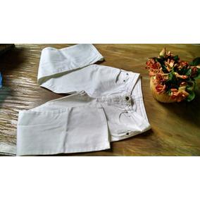 003fdb95237 Calca Jeans Feminina Guarana Brasil - Calçados