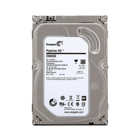 Disco Duro Interno 2tb Seagate Pc Usb 3.0 Refurbished Bagc