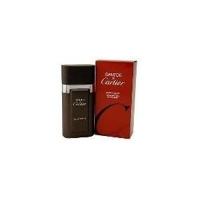 fcb717812ed Perfume Danger Masculino Da Renner - Perfumes Importados Cartier em ...