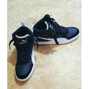 Tenis Mais Vendidos Masculino Puma - Calçados 4cb241be5ea89