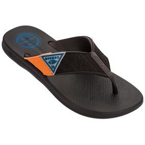Chinelo Mormaii Drop Ii - Sapatos no Mercado Livre Brasil 07be55a98f