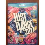 Juegos Wii U Usados Como Nuevos ! Envío Incluido.