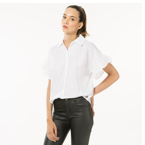 Camisa Denia