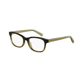 ec30016b0a017 Oculos West Coast - Óculos no Mercado Livre Brasil