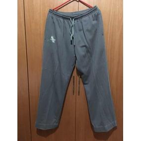Pantalones Deportivos Hombre Hering - Pantalones en Mercado Libre ... b074719d74cb