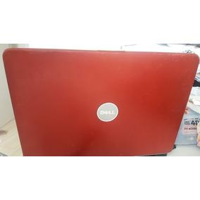 Notebook Dell Inspiron 1525 Formatado E Funcionando