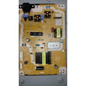 Placa Fonte Tv Panasonic Lcd Tc- L 39em6b