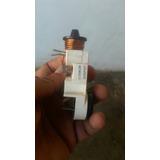 Unidad Condensadora Para Frezeer Y Neveras De 1/4 Hp.