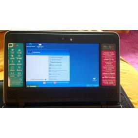Netbook Positivo Mobile