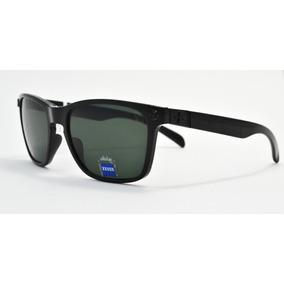 Oakley Sliver Dobravel - Óculos no Mercado Livre Brasil 681f6995aa