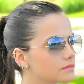 Oculos Feminino - Óculos em Santo André no Mercado Livre Brasil 0d5a5fb441
