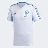 Camisa Palmeiras Treino adidas Original