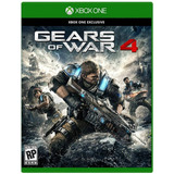 Gers Of War 4 Codigo Digital Oferta