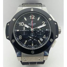 Reloj Hublot Big Bang Cronograph. Envío Gratis!