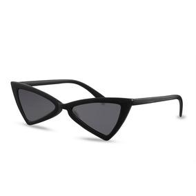 dcdad5b28096d Oculos Blogueiras Vintage - Calçados, Roupas e Bolsas no Mercado ...