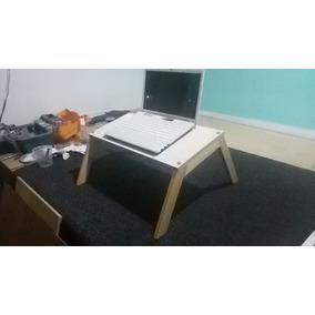 Mesa Laptop Cama