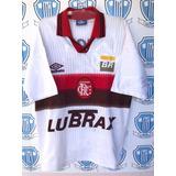 Camisa Flamengo 1997 - Camisa Flamengo Masculina no Mercado Livre Brasil 968550b6e4f57