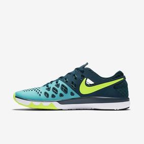 Tênis Nike Train Speed 4 Tr Az