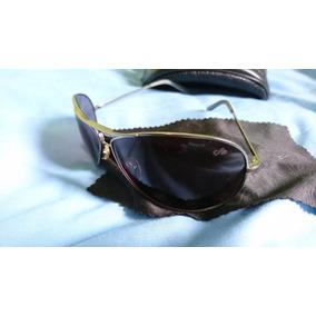 Oculos Masculino - Óculos De Sol Chilli Beans Com proteção UV no ... 4d76a1eea0