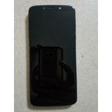 Motorola Moto G6 Play 32+3 4000mah Demo 3reyesaudio
