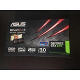 Asus Geforce Gtx 670 Gddr5 2gb