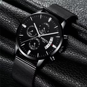 18a1cfab0bb Balcão Elvi - Joias e Relógios no Mercado Livre Brasil