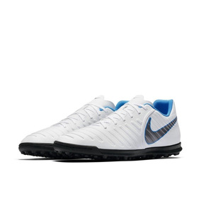 Nike Tiempo Legend Vii - Chuteiras Nike de Society para Adultos no ... 723cab25d343a