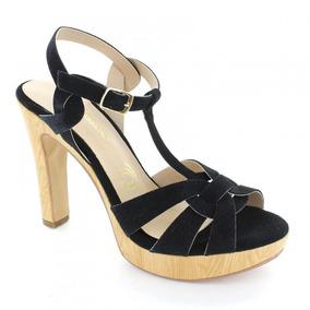 5a50355f397 Rafael Ferrigno Sandalias - Zapatos en Mercado Libre México