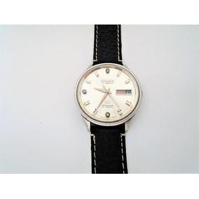 Reloj Citizen 555 De Coleccion