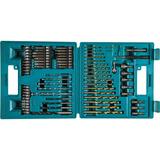Makita Cordless Drill Parts Manual - Herramientas en Mercado