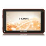 Tablet Pcbox Mod Pcb-t715 7 Itec